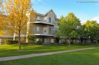 Park Place Estates Apartments Saint Cloud MN, 56301