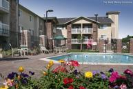 Coventry Cove ~ 55+ Senior Apartments Riverton UT, 84065