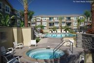 Highlands Point Apartments San Ramon CA, 94582