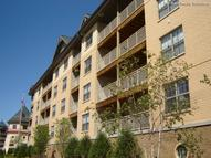 The Boardwalk Apartments Burlington WI, 53105