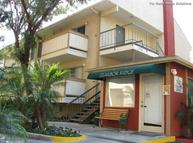 Arbor Ridge Apartments Whittier CA, 90602