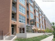metrolofts Apartments Saint Louis MO, 63108