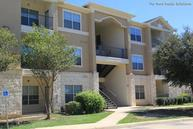 Rancho Sierra Apartments San Antonio TX, 78221