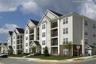 County Center Crossing Apartments Woodbridge VA, 22192