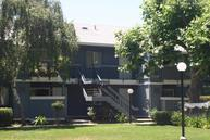 Quail Run Apartment Community Apartments Vacaville CA, 95687