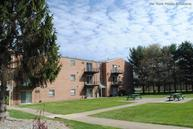 Fox Run Apartments Youngstown OH, 44515