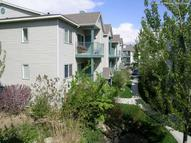 River Pointe Apartments Boise ID, 83714