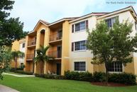 Eagle Pointe Apartments Pompano Beach FL, 33069