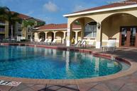 Treasure Cay Apartments Fort Pierce FL, 34947