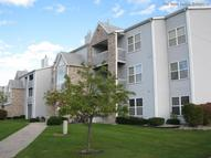 Central Park Apartments Okemos MI, 48864