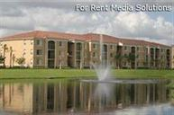 Vista Verde at Coconut Creek Apartments Coconut Creek FL, 33063