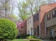 Walnut Creek Townhomes Apartments Blue Ash OH, 45236