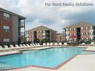 Boardwalk Place Apartments Denham Springs LA, 70726
