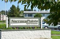NarrowsPointe Apartments Tacoma WA, 98406