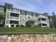 Briarwood Meadows Apartments Warwick RI, 02886