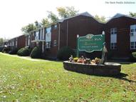 Partridge Run Apartments Parsippany NJ, 07054