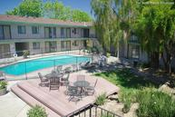 Richfield Park Apartments San Jose CA, 95129