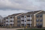 Hampton Club Apartments North Royalton OH, 44133