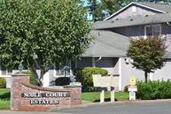 Noble Court Estates Apartments Auburn WA, 98092