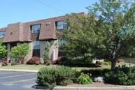 Deer Creek Apartments Youngstown OH, 44515