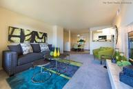 Whitewater Park Apartments Boise ID, 83702