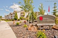 Ashton Apartments Spokane WA, 99223