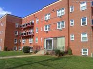 Dorchester House Apartments Somerville NJ, 08876