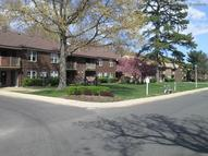 Dutchtown Manor Apartments Lakewood NJ, 08701