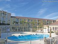 Vintage at Seven Hills a 55 and Better Community! Apartments Henderson NV, 89052