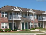 Ashton Pines Apartment Homes Apartments Elkhart IN, 46517