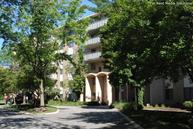 Presidential Luxury Apartments Rocky River OH, 44116