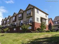 Lodges at Lake Salish Apartments Fairview OR, 97024