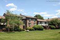 Tudor Glen Village Apartments Woburn MA, 01801