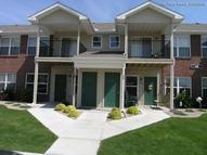 Riverbend Apartment Homes Apartments Grand Island NE, 68803