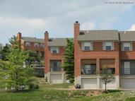 Mallard Lakes Townhomes ( Fairfield, Springdale area) Apartments Cincinnati OH, 45246