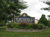 Southfield Apartments Saint Louis MO, 63129