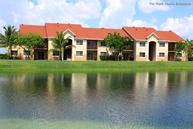 Monterey Pointe Apartments Homestead FL, 33033