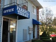 Parkhill Terrace Apartments Fenton MO, 63026