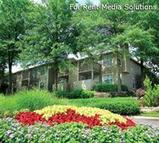 Canterbury Woods Apartments Memphis TN, 38134
