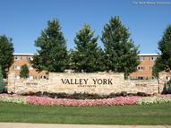 Valley York Apartments Parma Heights OH, 44130