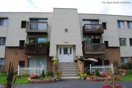 Westown Gardens Apartments Westlake OH, 44145