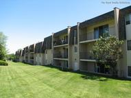 Forest Hills Apartments Brunswick OH, 44212