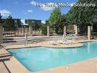 City View Townhouse Apartments Albuquerque NM, 87114