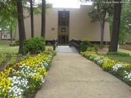 Summer Trace Apartments Memphis TN, 38134