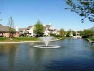 Village at Stone Falls Apartments Beavercreek OH, 45431