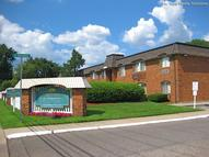 The Orchards of Newburgh Apartments Westland MI, 48186