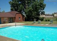 Manchester Townhomes Apartments Columbus OH, 43229