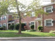 Sycamore Square Apartments Dayton OH, 45419
