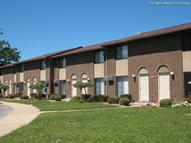 Pinehurst Place Apartments Toledo OH, 43615