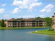 Crystal Lake Apartments Shelby Township MI, 48316